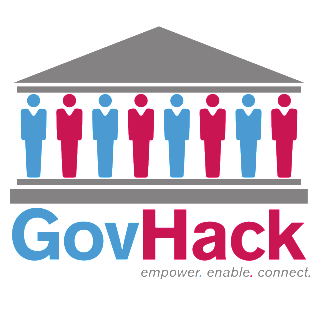 Open Data and Graph Databases - Gov Hack Day 2015